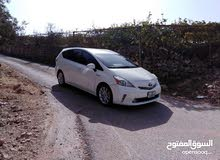 Best price! Toyota Prius 2012 for sale