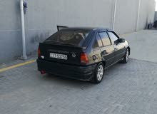 For sale Used Opel Kadett