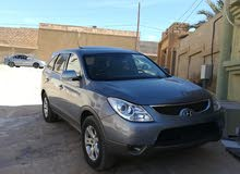 2007 Used Veracruz with Automatic transmission is available for sale