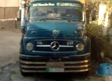 For sale Mercedes Benz Other car in Zarqa