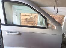 ابواب الشيخ زايد رصاصي نظيف