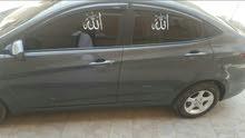 سيارة نظيفة جدا جدا جدا