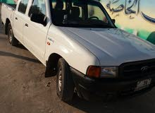 Ford Bronco 2004 - Used