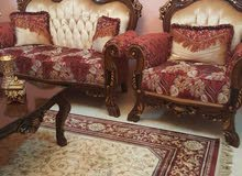 5 rooms  apartment for sale in Jeddah city Ash Sharafiyah