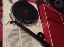 phonograph de 60s + radio de 60s