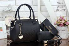 New Hand Bags for sale in Sohar