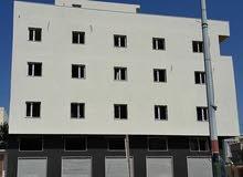 مبني اداري للإيجار