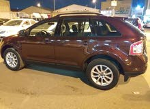 Available for sale! 180,000 - 189,999 km mileage Ford Edge 2010