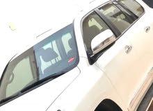 توصيل مشاوير وطلبات الخرج- الرياض -