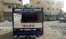 Van in Zarqa is available for sale