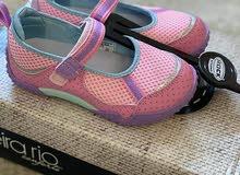 شروة احذية اطفال ماركات عالمية ماركة كيدز و كروس