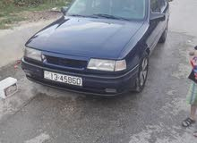 1994 Opel Vectra for sale in Irbid