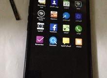blackberry z3 لسرعة البيع