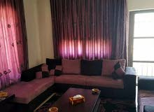 apartment is available for sale - Sports City