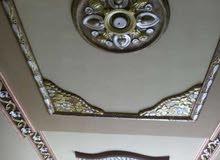 معلم دهانات مكه 0531645719