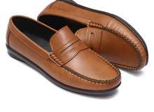 حذاء بانس الوان مختلفه و مقاسات مختلفه