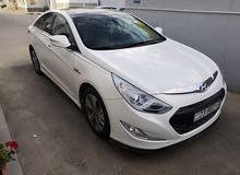 2014 Used Hyundai Sonata for sale