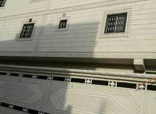 مقاولات مباني مع المواد عظم اسود تشطيب كافه مناطق الاحساء وأضواحيها  تحت إشراف هندسي