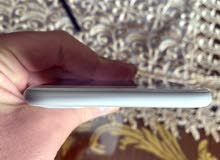 ايفون 7 بلس استعمال نظيف للغاية