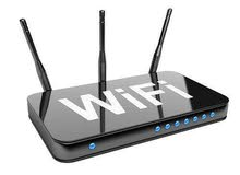 Home and Office Wifi Unlimited Data