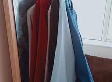 suit coat 5color 5peices