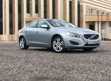 km mileage Volvo Other for sale