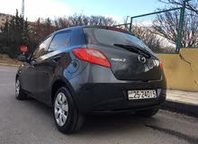 New 2013 Mazda 2 for sale at best price