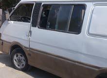 Kia  1993 for sale in Irbid