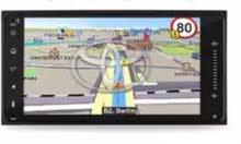 للبيع شاشات كورلا جدد تركب إلى مديلات 2010ونرحب على اغلب السيارات ب 55 دينار فقط