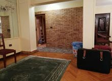 apartment for sale More than 5 directly in Agouza