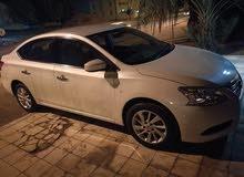 Nissan Sentra 2016 For Sale