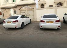 3 سيارات للبيع