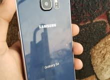 جوال S6 امريكي سبرنت يشغل نظامين الجوال في عدن