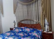Best price 125 sqm apartment for rent in AmmanAl Muqabalain