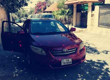 Available for sale! 140,000 - 149,999 km mileage Toyota Corolla 2008