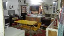 دار للبيع في حي الجهاد