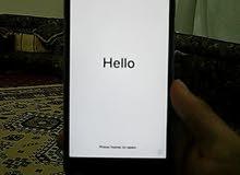 ايفون S6 plus شبة جديد