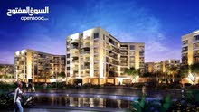 New Apartment of 850 sqm for sale Dubai Land