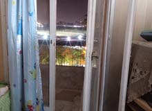 for sale apartment consists of 2 Bedrooms Rooms - Ain Shams