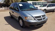 Dodge Caravan made in 2006 for sale