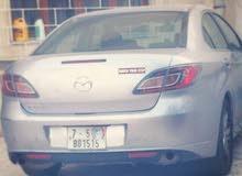 مازدا 2009 Mazda