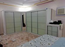 تفصيل غرف نوم مودرن على حسب الطلب
