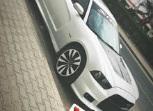 Dodge Charger 2013 For sale - White color