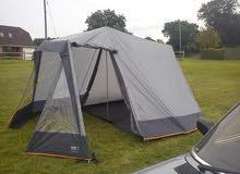 خيمة colorado 180