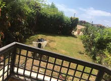 apartment for sale Ground Floor directly in Borg al-Arab