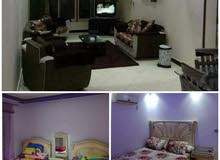 in Cairo apartment More than 5 for rent