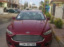 For sale Fusion 2015
