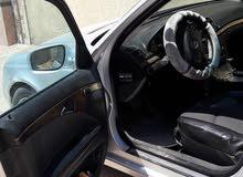 مارسيدس2008محرك جديد تبريد ثلج والسيارة بحاله جيده بيع وامراوس بكوري