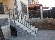 apartment is available for sale - Daheit Al Rasheed