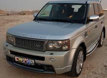 for sale Range Rover sport 2008
